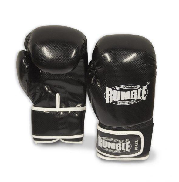 handschoenen-rumble